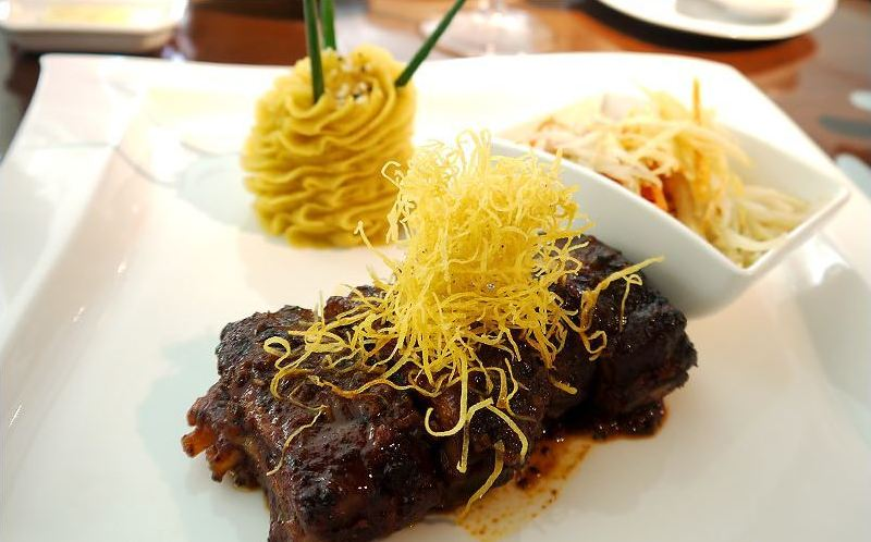 moxie-restaurant-chiangmai-thailand chiang mai night bazaar restaurants what to eat at chiang mai night bazaar