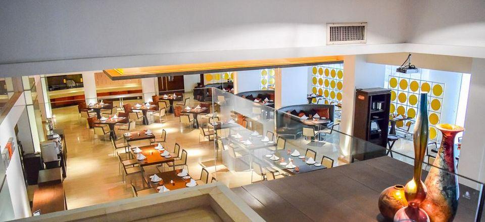 moxie-restaurant-chiangmai-thailand1