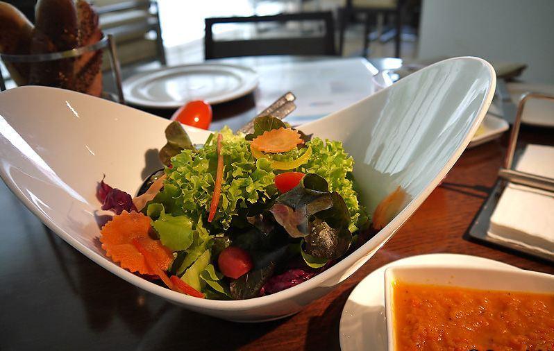 moxie-restaurant-chiangmai-thailand2 Photo by: what to eat at chiang mai night bazaar blog.