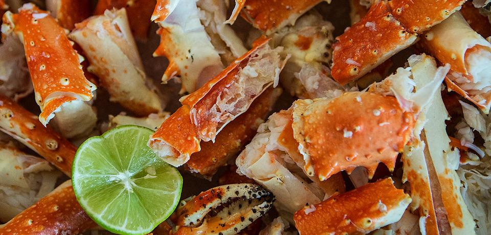 moxie-restaurant-chiangmai-thailand3