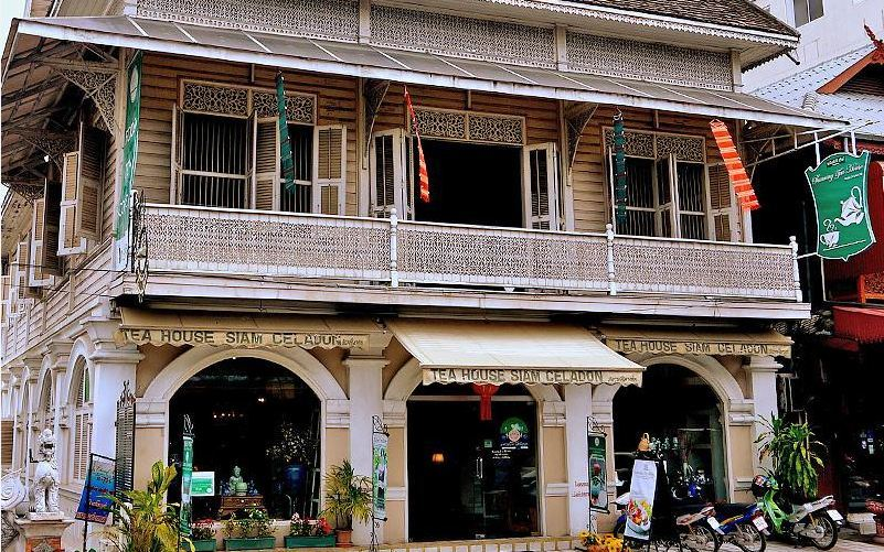 raming-teahouse-chiangmai-thailand