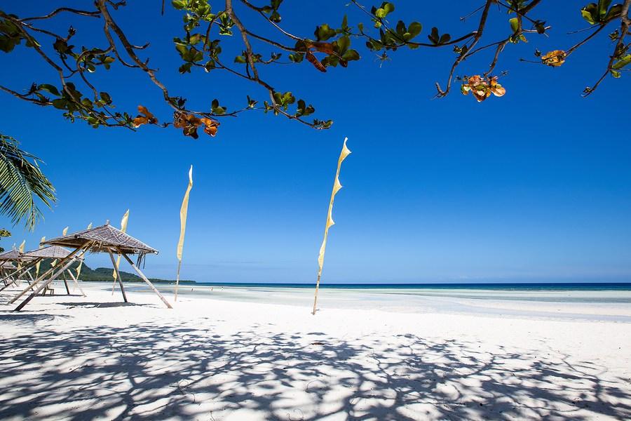 Bohol Island bohol travel blog bohol travel guide bohol activities things to do in bohol island