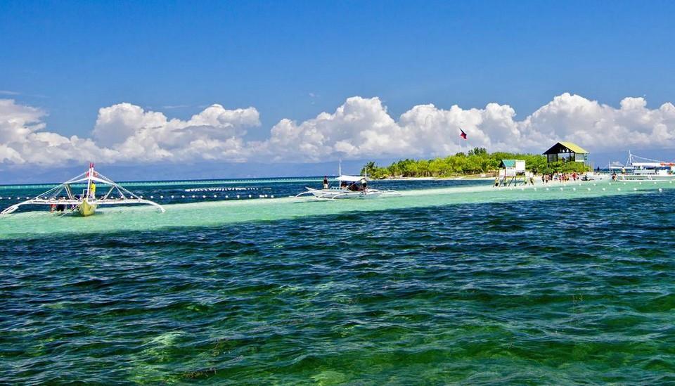 Bohol Island5