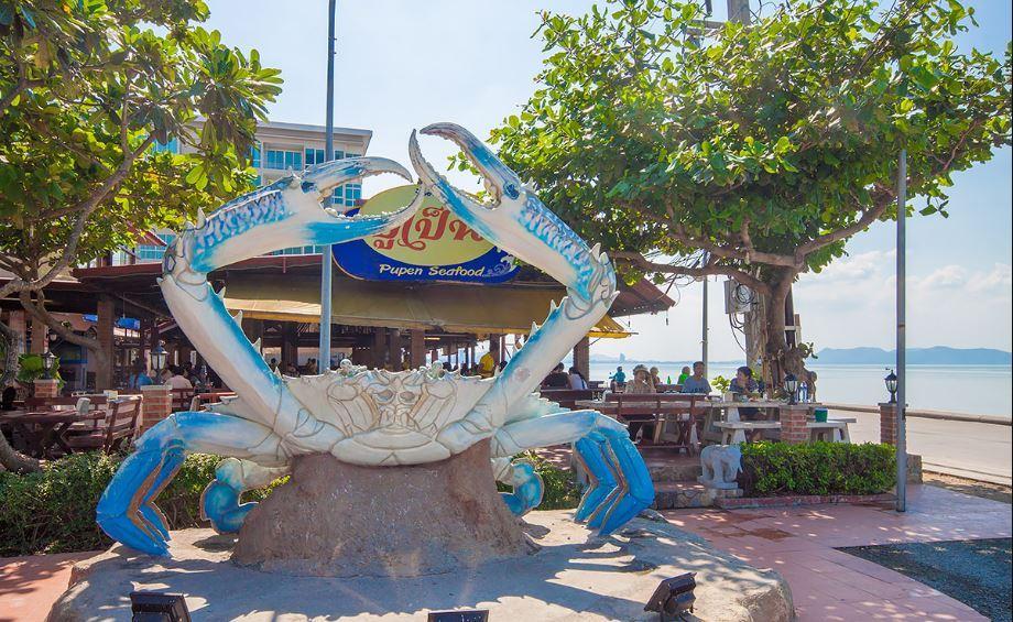 Lungsawai-restaurant-pattaya-tours2