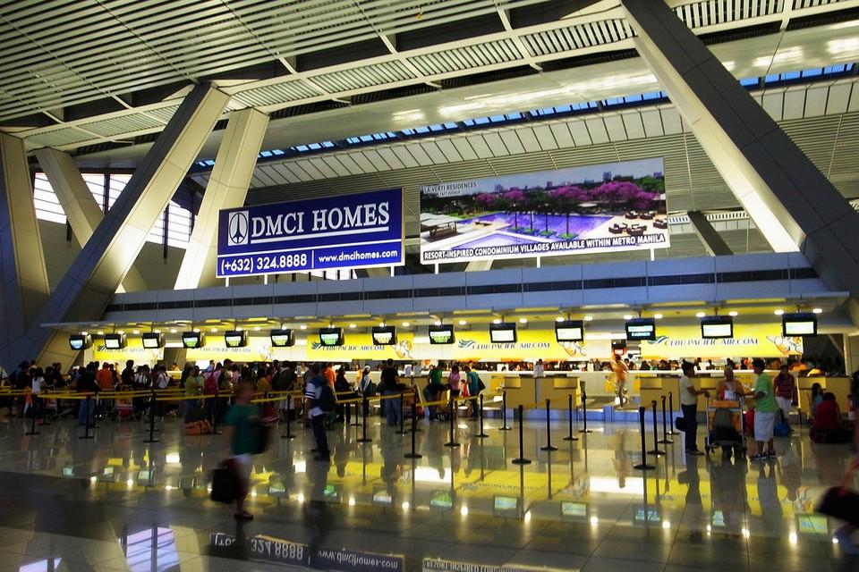 Manila airport bohol travel blog bohol travel guide bohol activities things to do in bohol island