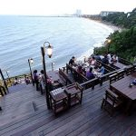 Best restaurants in Pattaya — Top 10 best cheap restaurants in Pattaya