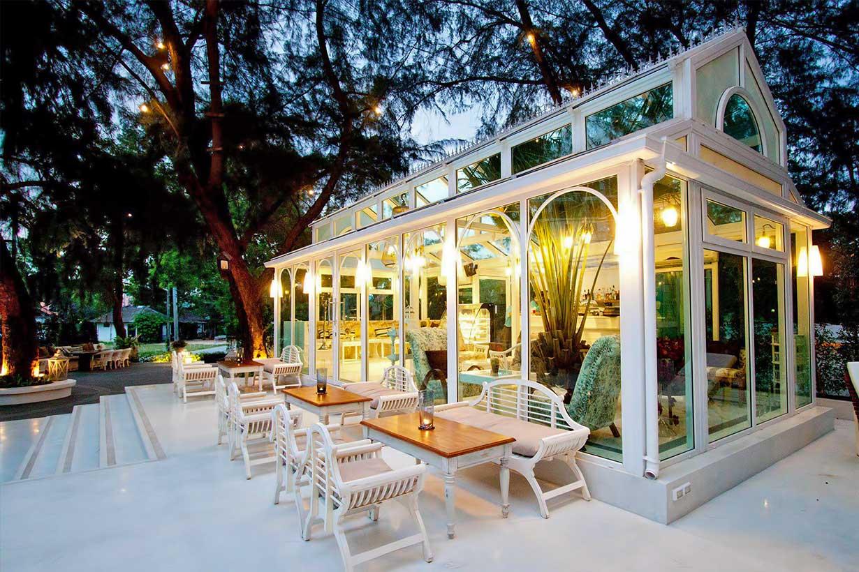best cheap restaurants in pattaya