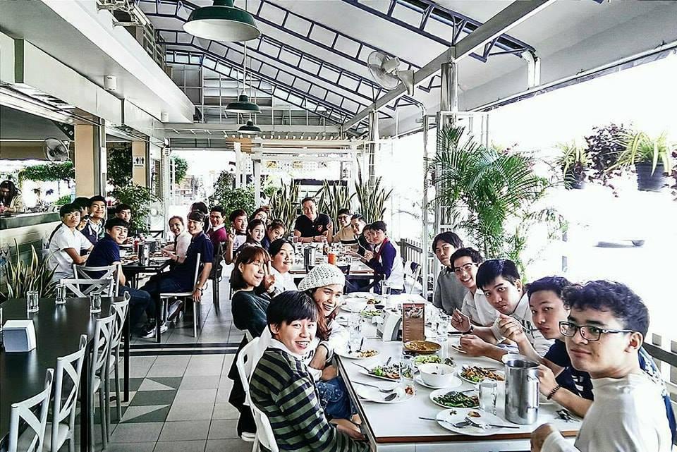 boat-bakery-pattaya-tours1