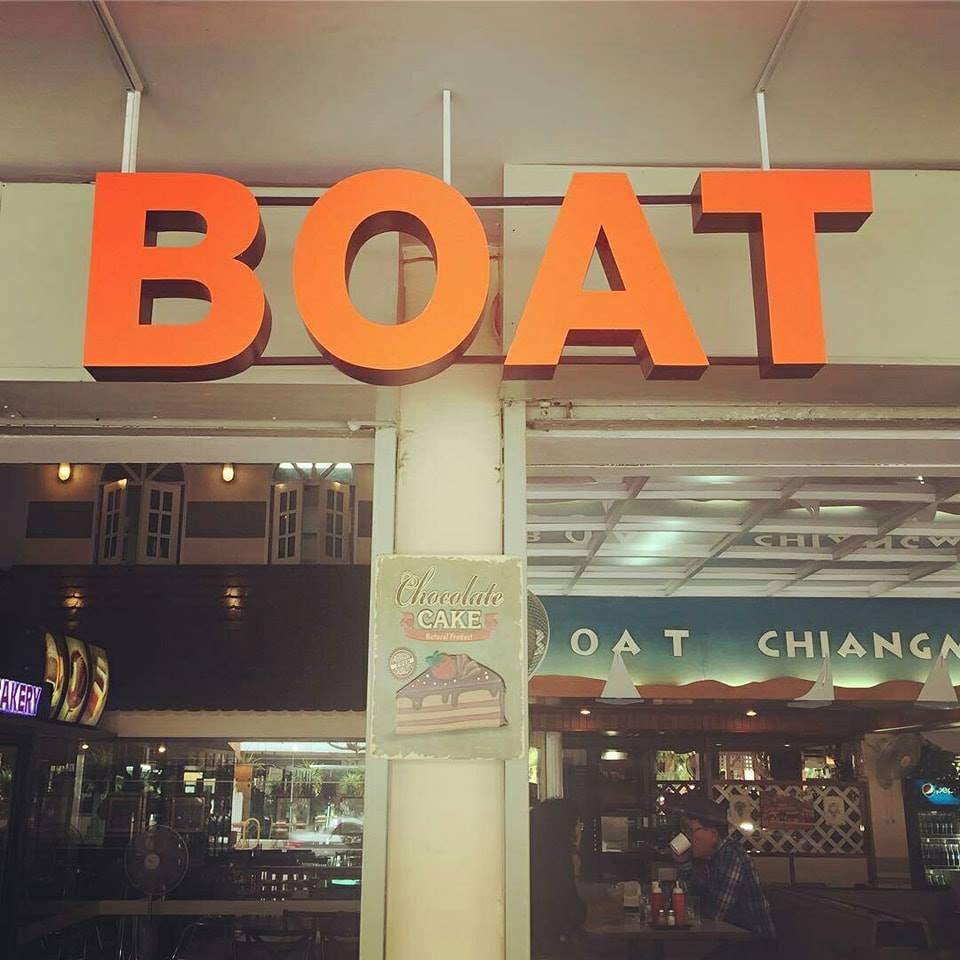 boat-bakery-pattaya-tours2