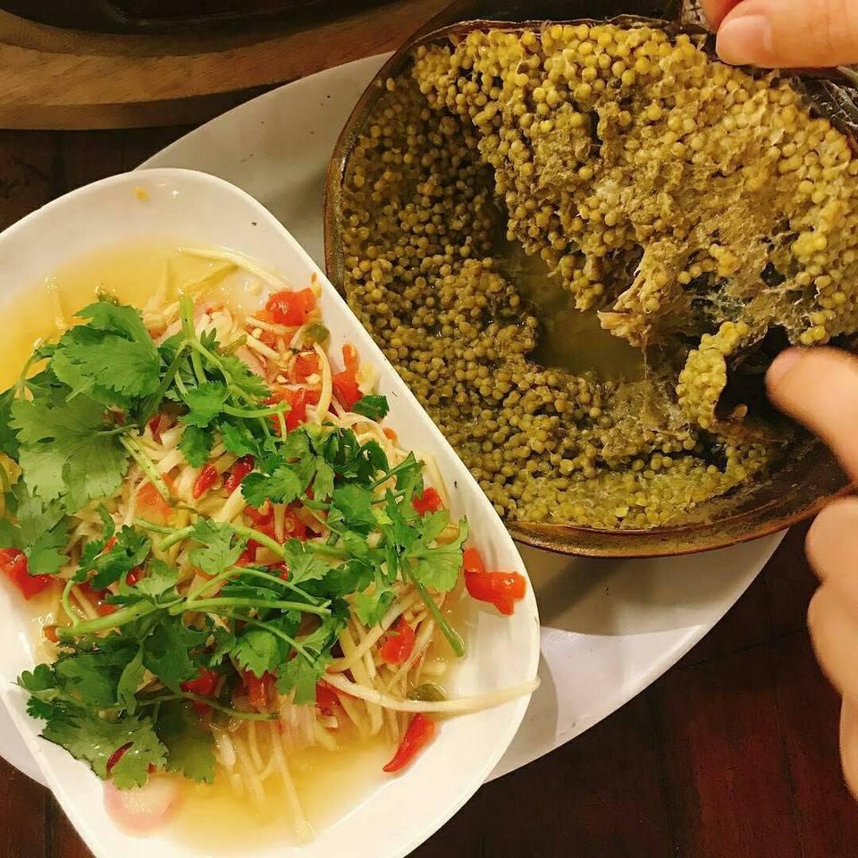 foods-Lungsawai-restaurant-pattaya-tours1