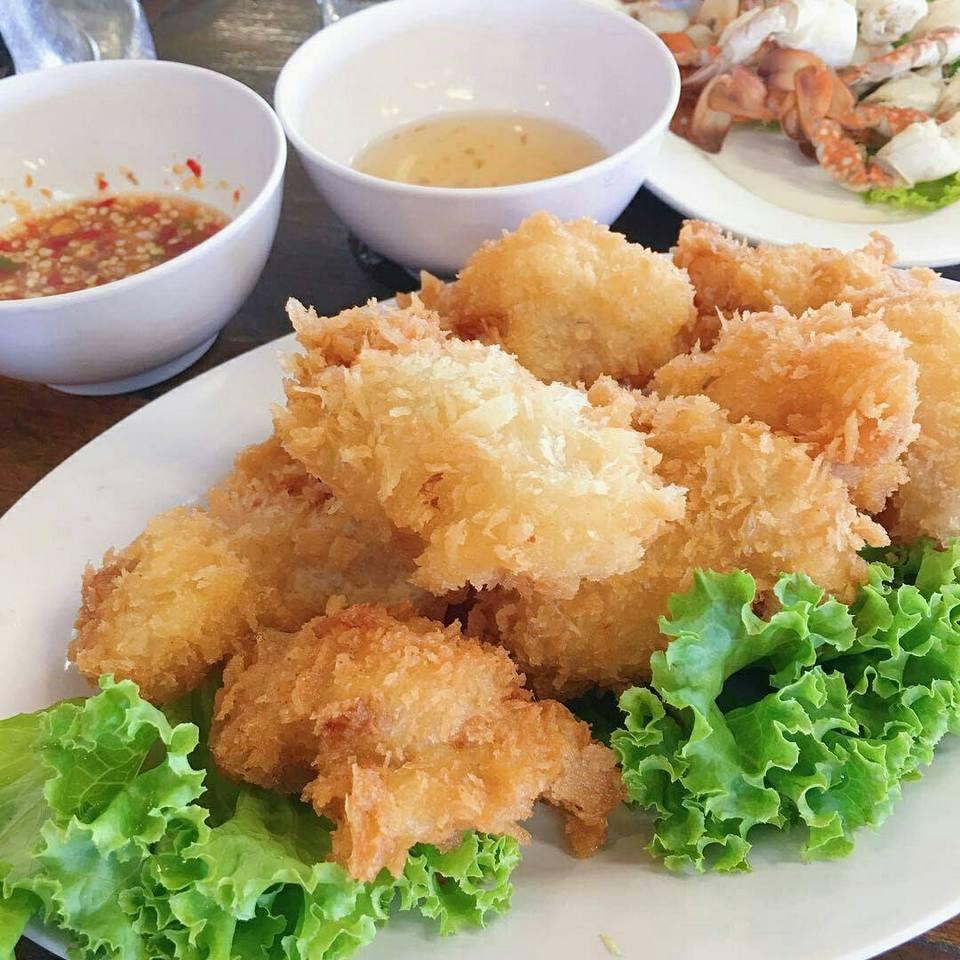 foods-Lungsawai-restaurant-pattaya-tours2