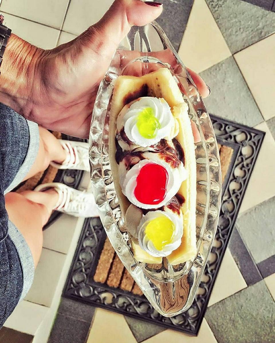 foods-boat-bakery-pattaya-tours1