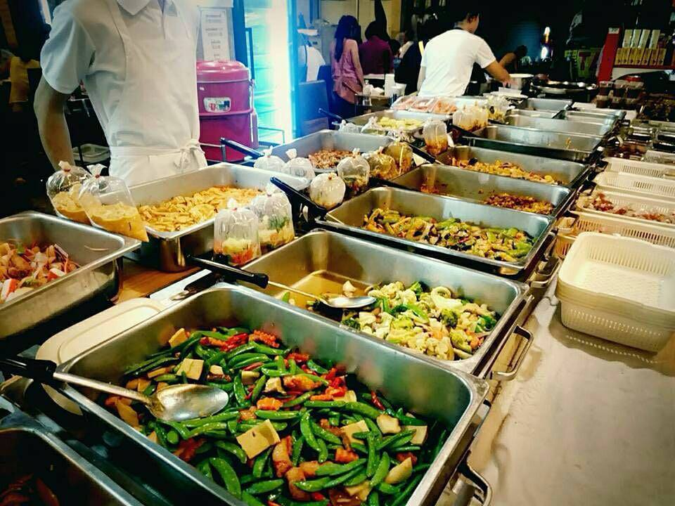 foods-leng-kee-restaurant-pattaya-tours1