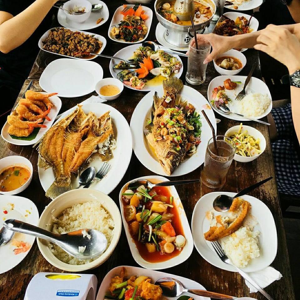 foods-rimpa-lapin-restaurant-pattaya-tours1