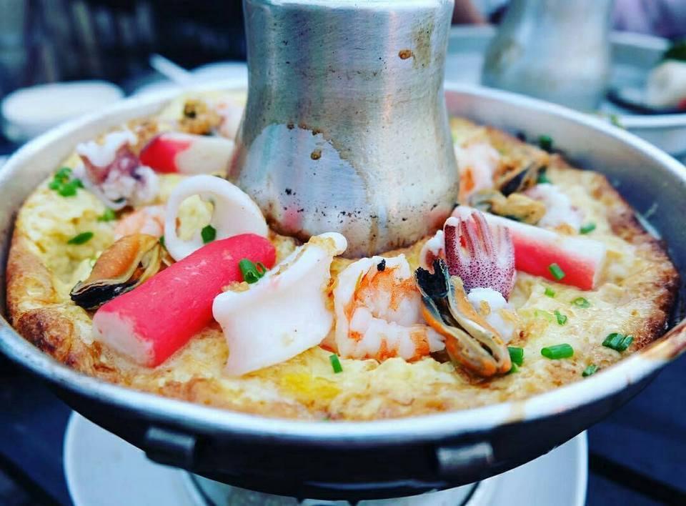 foods-rimpa-lapin-restaurant-pattaya-tours2