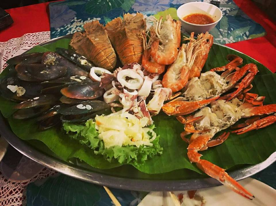foods-ruenthai-restaurant-pattaya-tours1