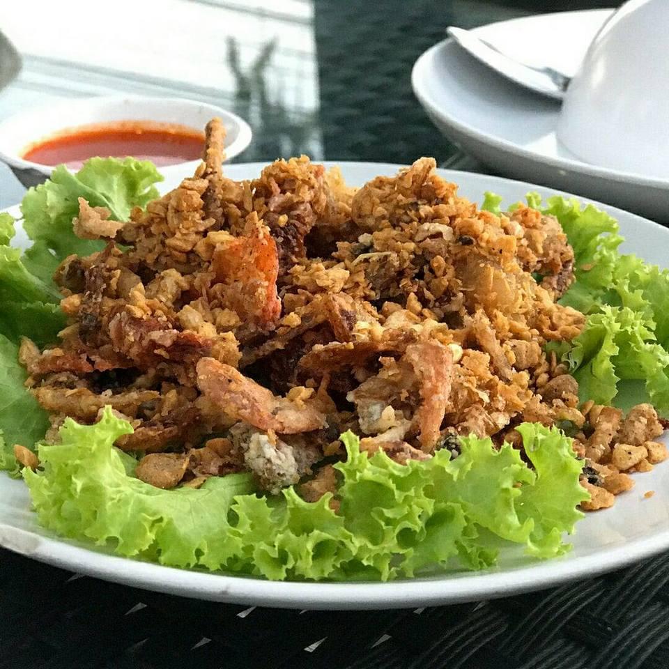 foods-suttangrak-restaurant-pattaya-tours1