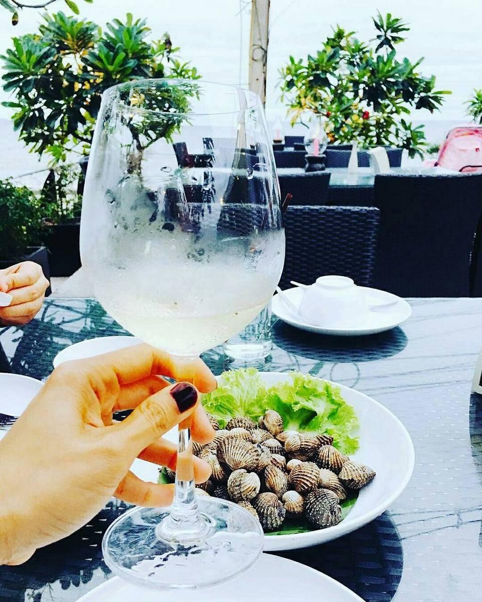 foods-suttangrak-restaurant-pattaya-tours2