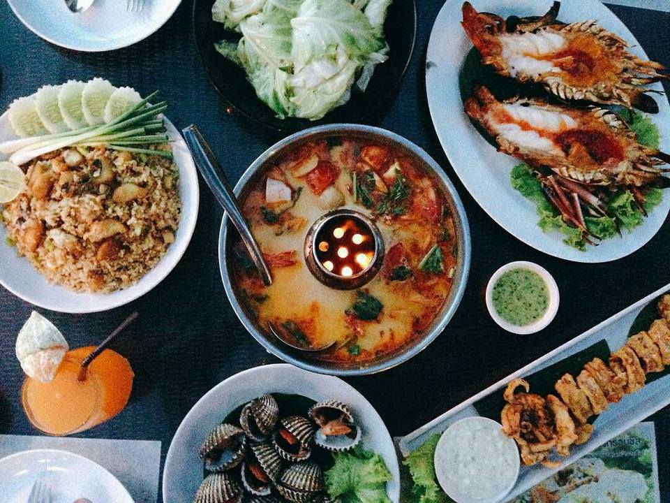 foods-suttangrak-restaurant-pattaya-tours3