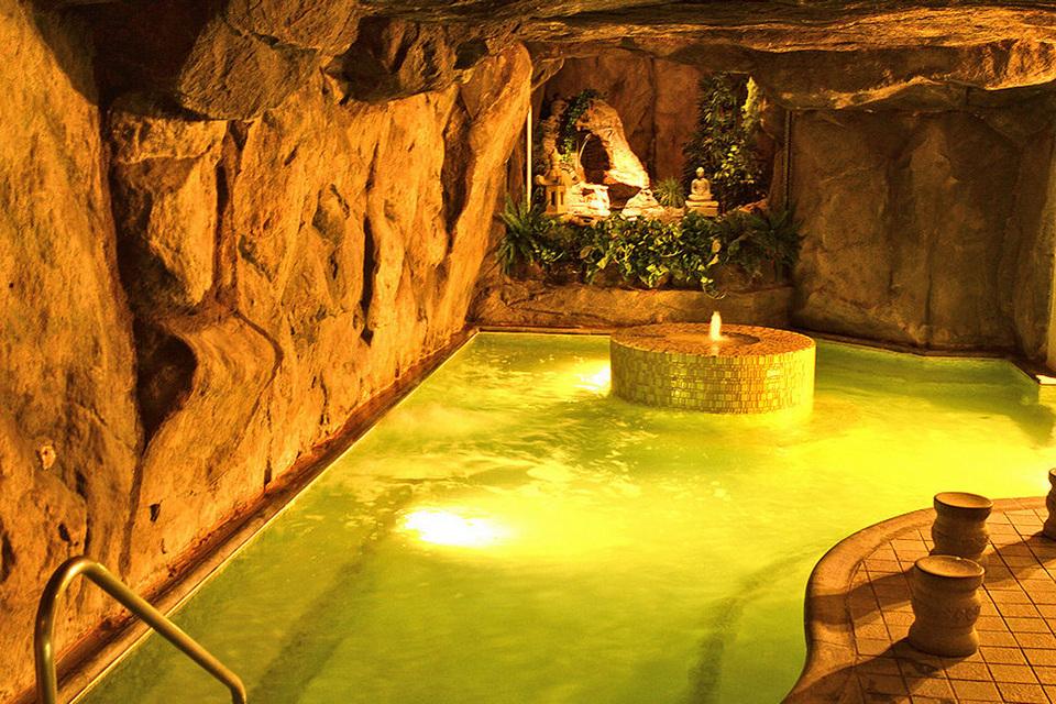 hot-spring-in-korea