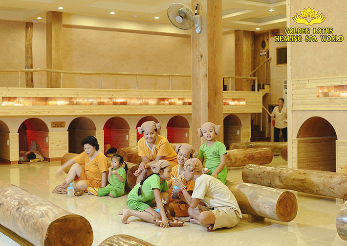 hot-spring-in-korea1 Photo by: travel korea in winter blog.
