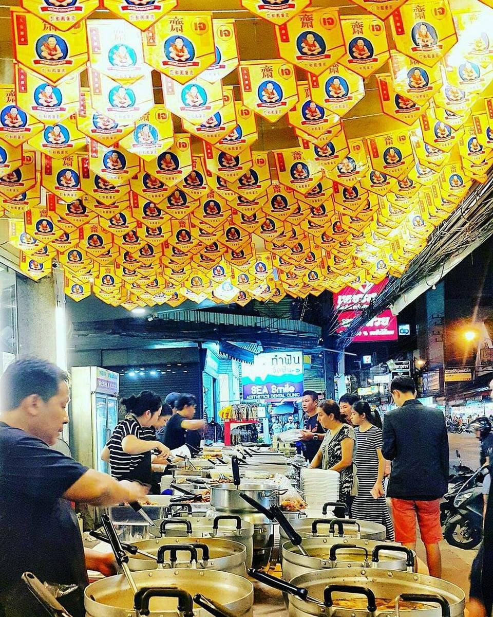 leng-kee-restaurant-pattaya-tours2