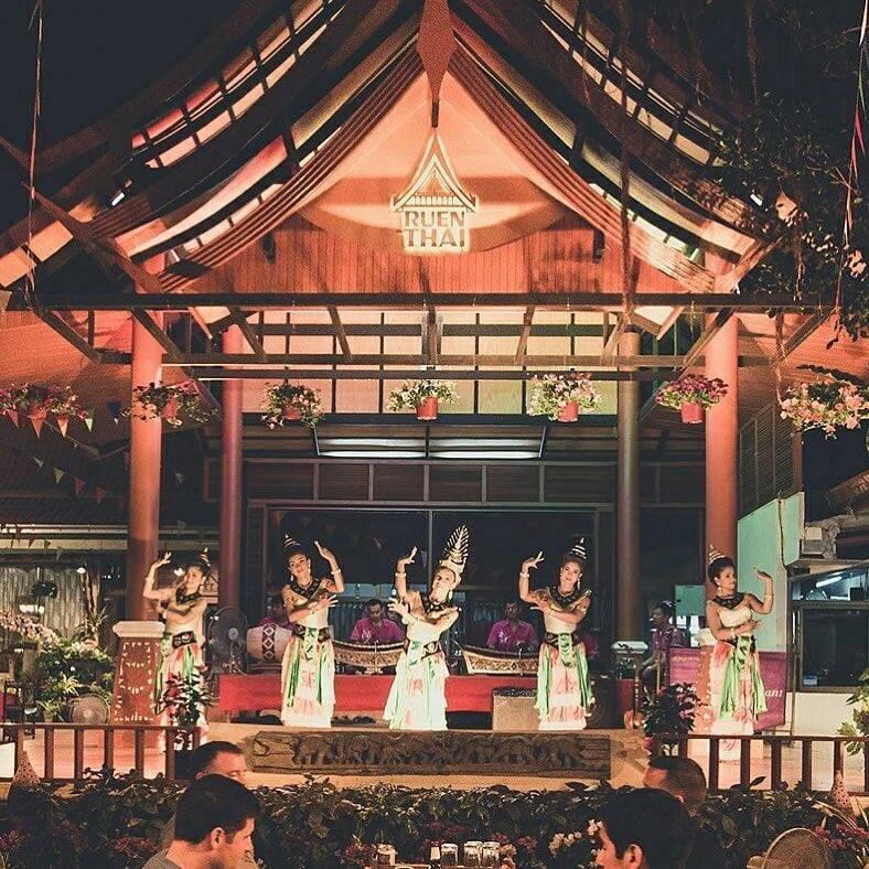 performance-ruenthai-restaurant-pattaya-tours