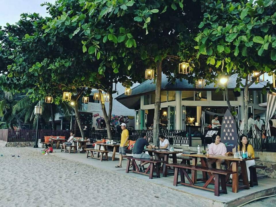 restaurants-pattaya-tours top restaurants in pattaya cheap restaurants in pattaya best restaurants in pattaya