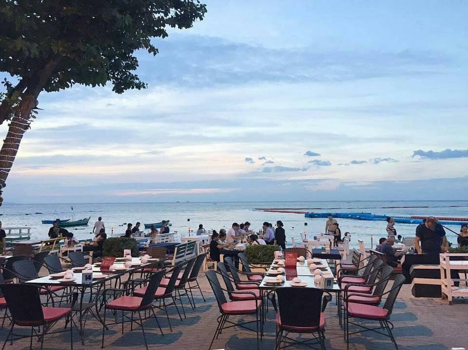 rim-talay-restaurant-pattaya-tours1