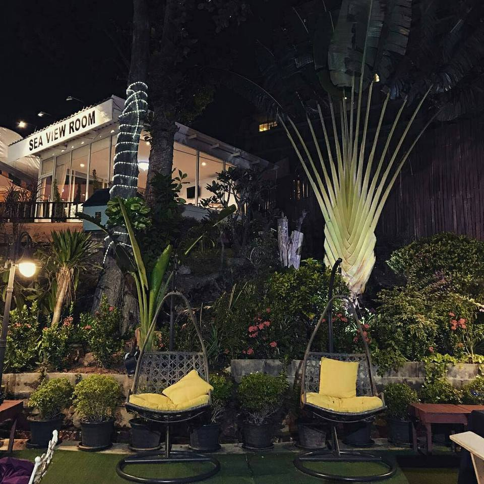 rim-talay-restaurant-pattaya-tours3