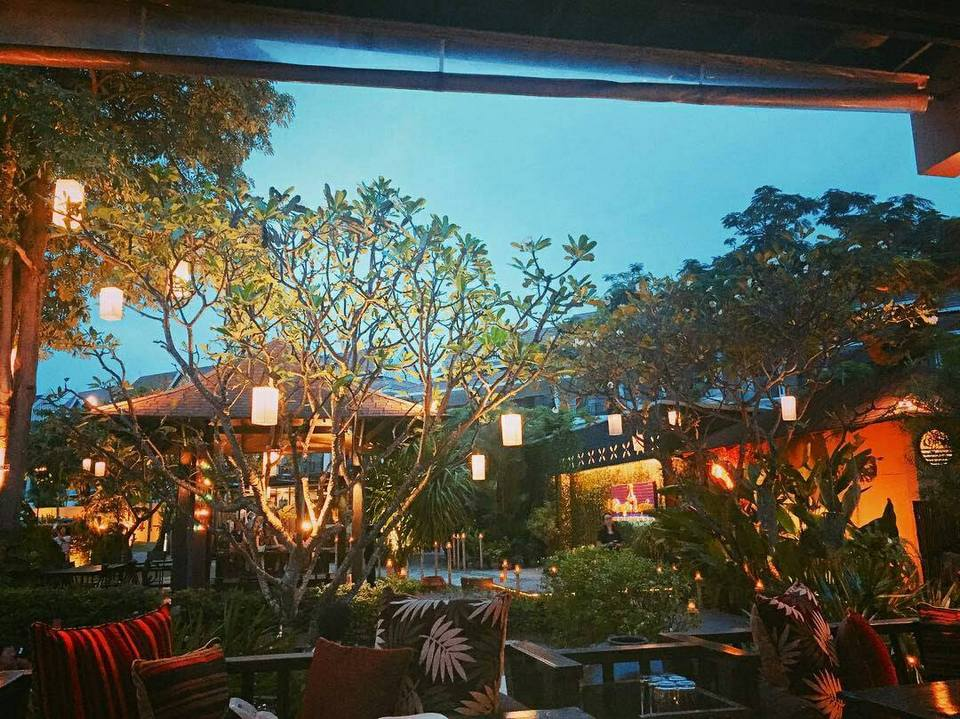 rimpa-lapin-restaurant-pattaya-tours1 top restaurants in pattaya cheap restaurants in pattaya best restaurants in pattaya
