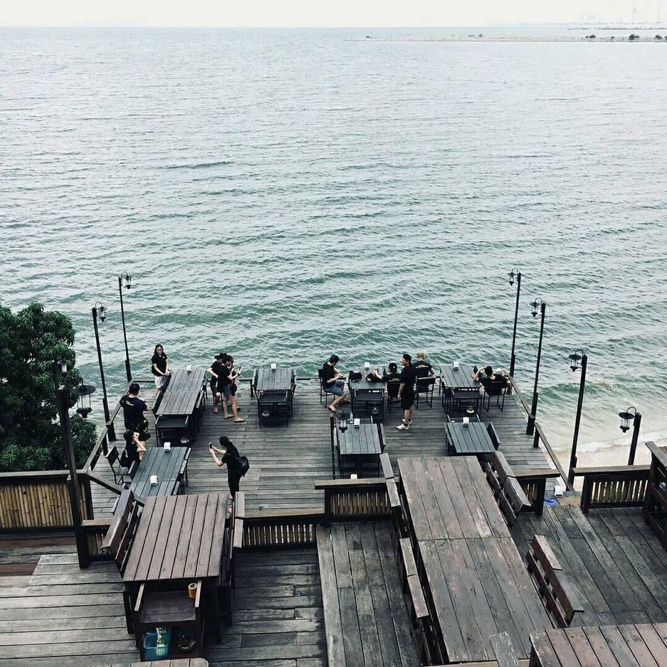 rimpa-lapin-restaurant-pattaya-tours2