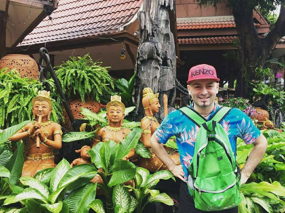 ruenthai-restaurant-pattaya-tours1