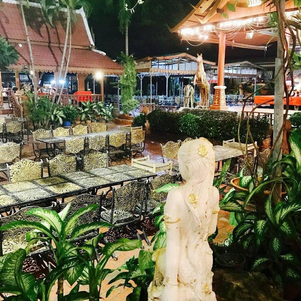 ruenthai-restaurant-pattaya-tours2