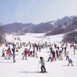 Travel Korea in winter — 5 great experiences you can't miss when coming to Korea in winter