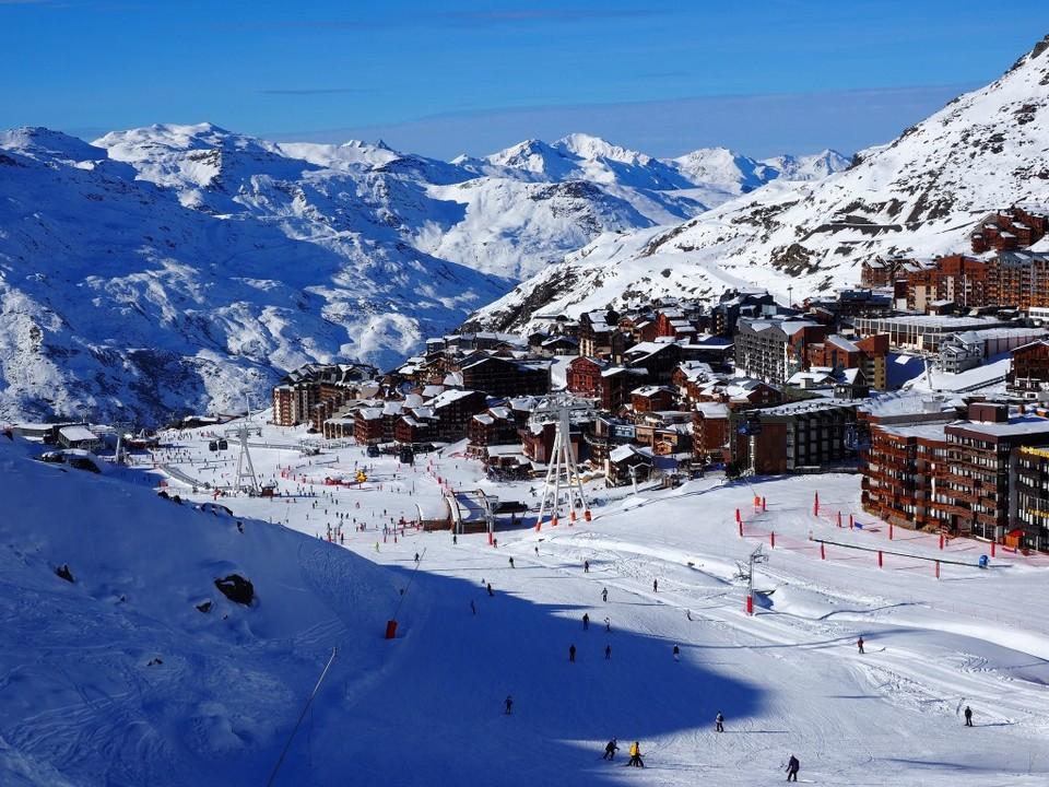 skiing-in-winter-korea4