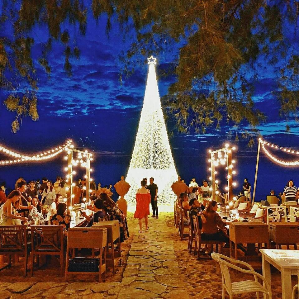 the-glass-house-restaurant-pattaya-tours1