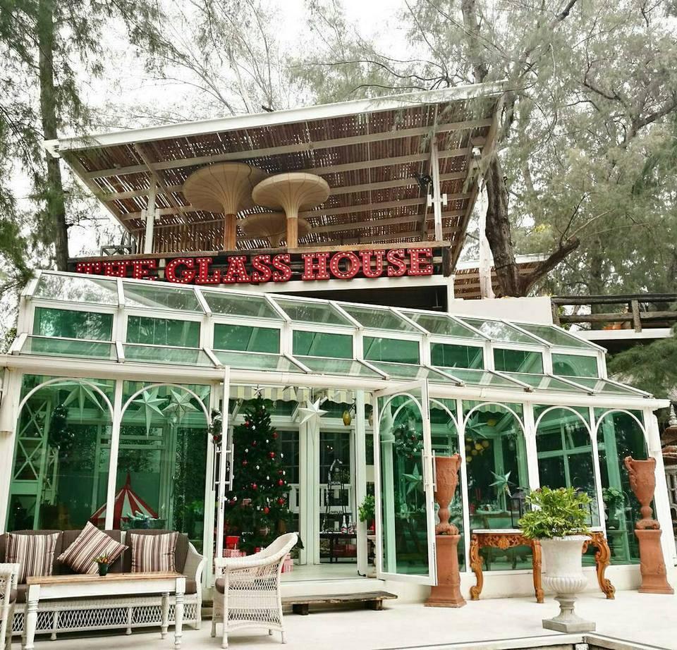 Top 10 Restaurants Pattaya Destinations Thailand Tours