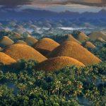 Bohol travel blog (Bohol blog) — The fullest guide to explore Bohol Island, Philippines