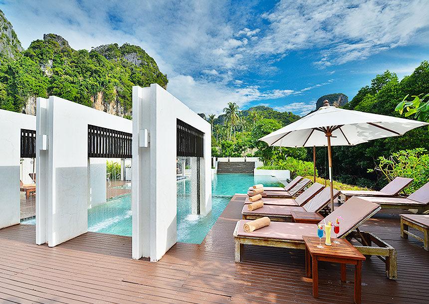 Bhu Nga Thani Resort & Spa1