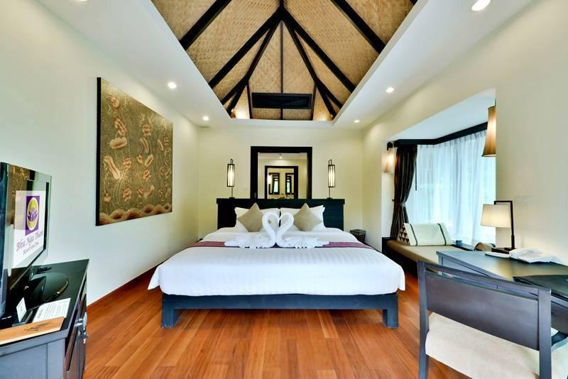 Bhu Nga Thani Resort & Spa2