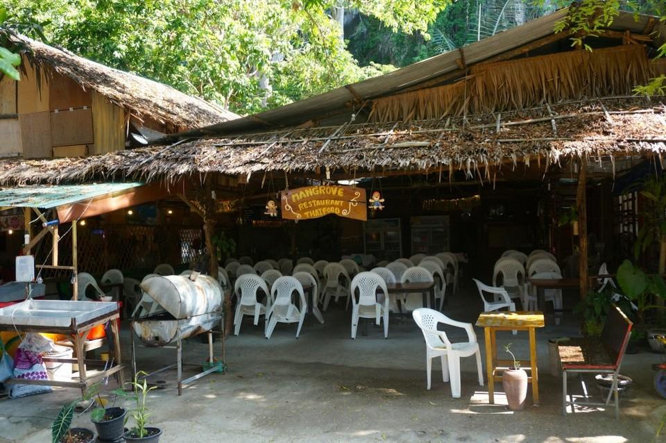 Mangrove-restaurant1