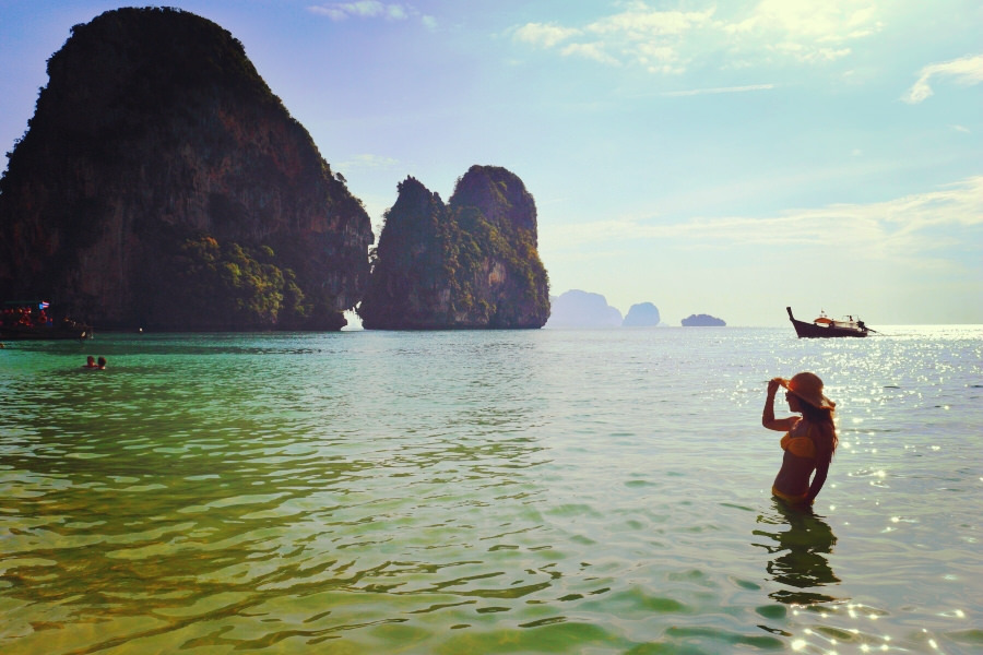 Railay-beach-tropical-island1