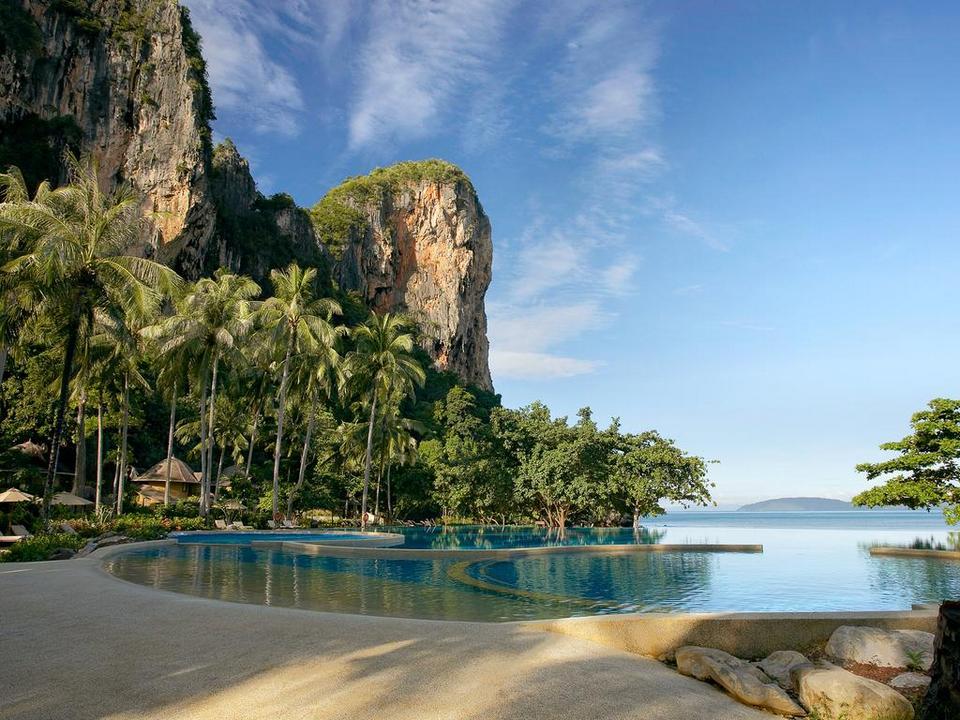 Rayavadee-resort-railay2