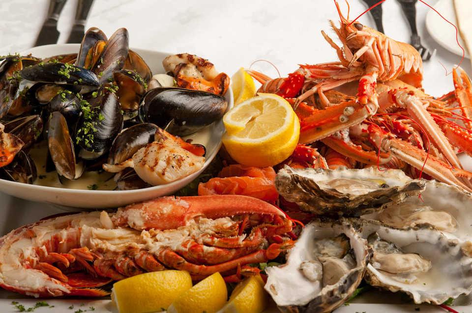 Seafood-Koh-Samui