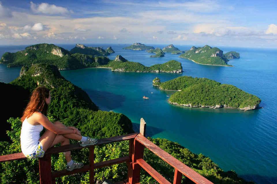 ang-thong-national-marine-park-koh-samui2