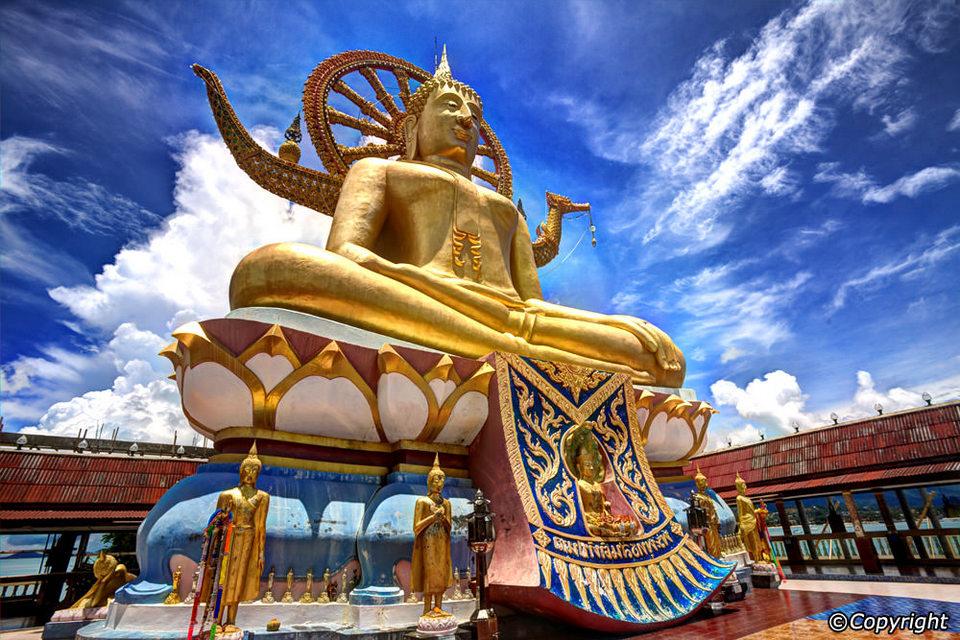 big-buddha-statue-koh-samui