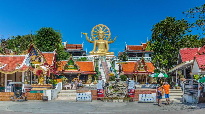 big-buddha-statue-koh-samui2