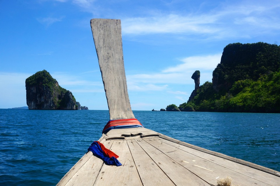 boat-railay-thailand