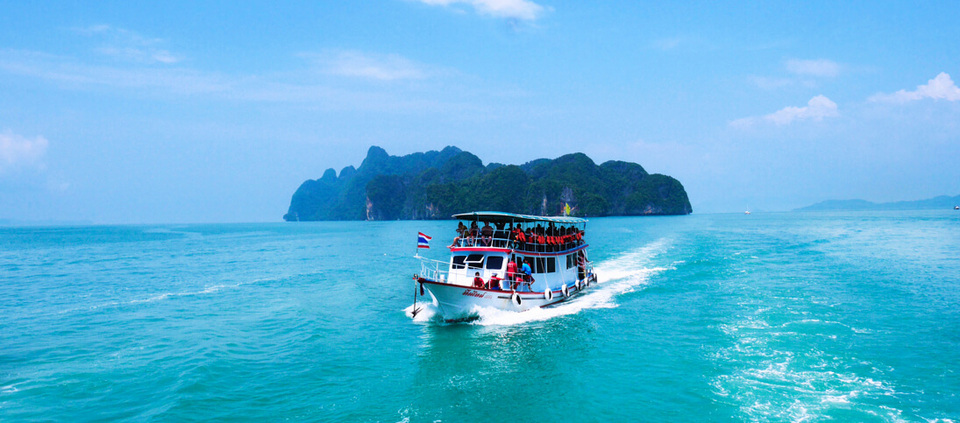 boat-trip-Koh-Samui best beaches in koh samui best beach in koh samui for swimming top beaches in koh samui